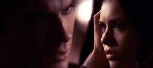 || ~Damon&Katherine~ in: ||