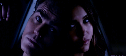 || Stefan&Katherine in? ||