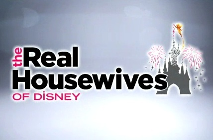 "Which Disney Princess did not make an appearance in the SNL skit, ""The Real Housewives of Disney""?"