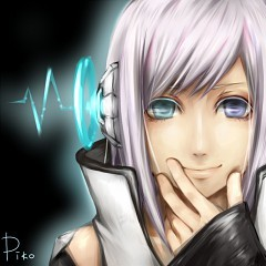 How old is Utatane Piko? (Vocaloid)