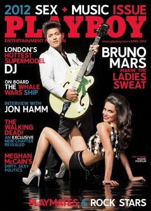 Is Bruno Hot or Sexy