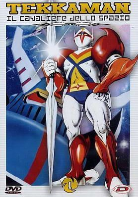 Out of the 26 episodes of Tekkaman: The Space Knight, how many were successfully dubbed into english before cancellation?