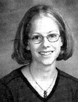 How old was Avril when she get famous?