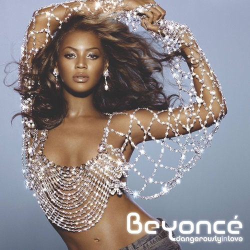 """Dangerously in Love"" was released in ?"