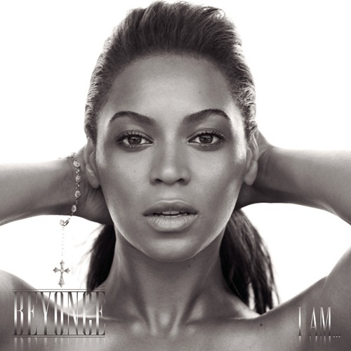 """I Am... Sasha Fierce"" was released in ?"