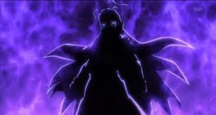 who won in the battle between rago and ryuga?