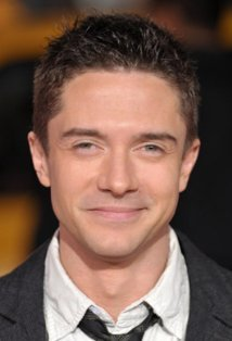 What year was Topher Grace born?
