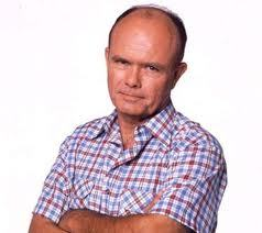 What год was Kurtwood Smith born?