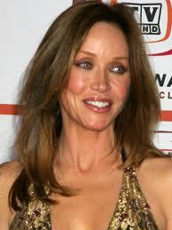 What year was Tanya Roberts born?