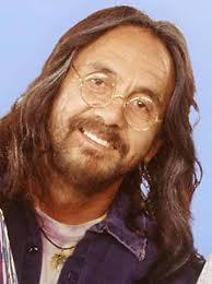 What year was Tommy Chong born?