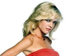 What year was Lisa Robin Kelly born?
