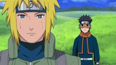 All together how many missions did Minato complete?
