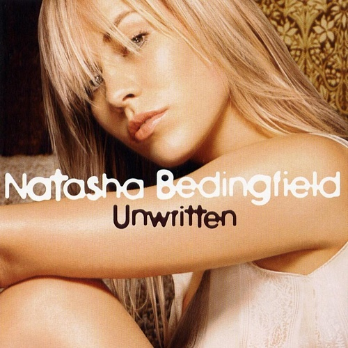 'Unwritten' was released in ?