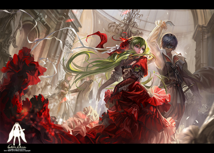 """The song """"Cantarella"""" depicts what meaning?"""