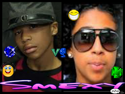 is roc royal and princeton brothers?