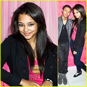 What's the deal with Diggy and Jessica??