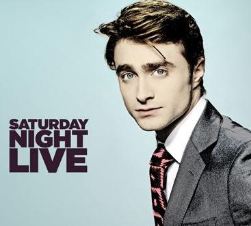 when was Dan on Saturday night live?