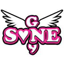 Except for SONE, What is the other Official Fan Club Name Of SNSD?