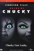 "What year was the movie ""Bride Of Chucky"" made?"