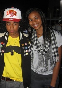 How many pins are on Princeton's jacket?