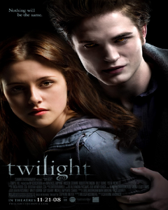 Is 'Leave Out All The Rest' a Twilight song?