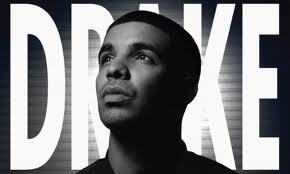 When is Drake's B-Day