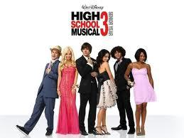 what day did the HSM 3: Senior Year come out?