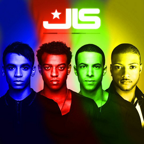 who is the youngest member of jls?
