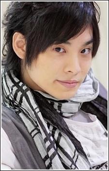 Who isthe voice actor of Takumi ?