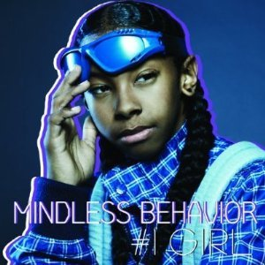 what is ray ray favourite song on the album #1 girl