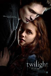 [t/f] Twilight became the most purchased DVD of 2009?
