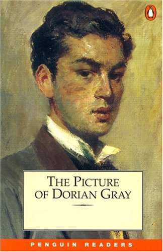 Who is the author of &#34;The Picture of Dorian Gray&#34;?