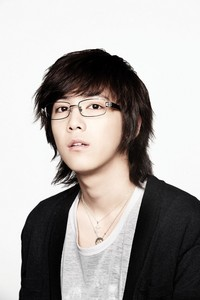 what blood type of girl which hong ki does not wanna date?
