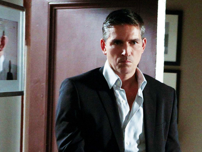 "In the episode 1x08 ""Foe"" Reese told Ulrich Kohl, the latest PoI, that while he was in Kandahar he was tortured for how long?"