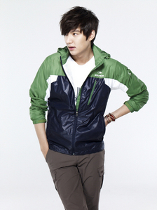 Do you like Lee Min Ho styles?
