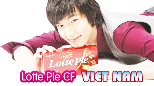 In which drama you love Lee Min Ho smile?