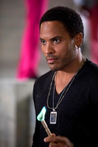 """Who said it? """"I can't believe Cinna put you in that thing"""""""
