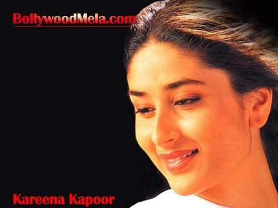 kareena's co-star in omkara.....