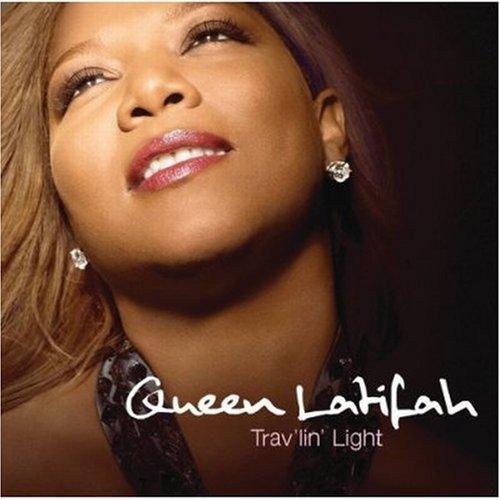 'Trav'lin' Light' was released in ?