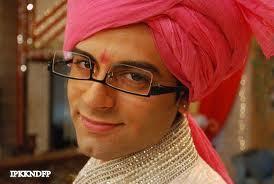 what do kushi call nanda kishore as?