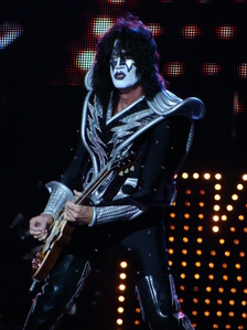 When is Tommy's (Thayer) Birthday?