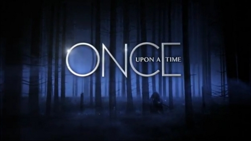 This title card is from which episode?