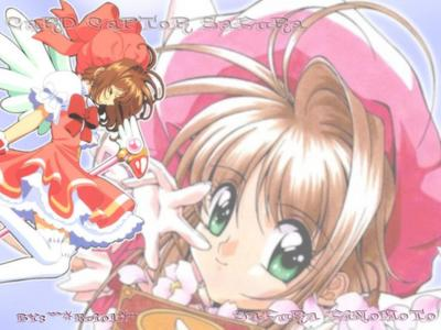 how many episodes are there in Cardcapter Sakura???
