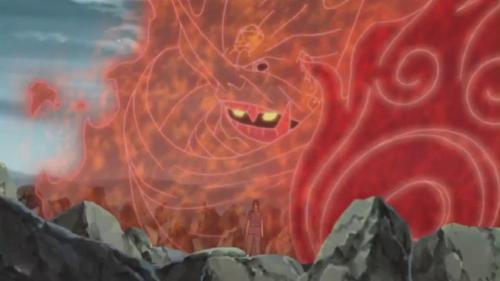 what is the name a sword of susano'o