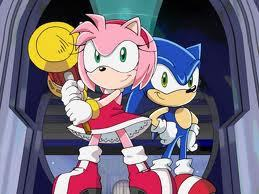 is this sonamy or shadamy