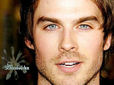 in what year was ian somerhalder born?
