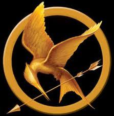 Who won in the 74th Hunger Games?