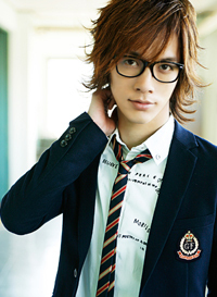 http://images5.fanpop.com/image/quiz/854000/854159_1336642237928_200_273.jpg