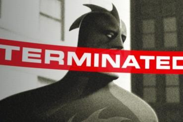 "THE INCREDIBLES: According to Syndrome's computer, Universal Man's ""threat rating"" is _____."