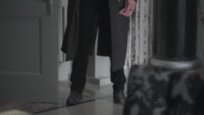 What did Jefferson want in return for working with Regina?